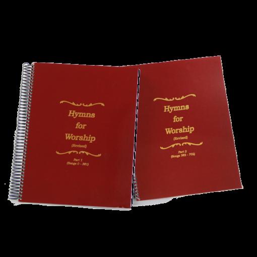 HymnsForWorship-LargePrint