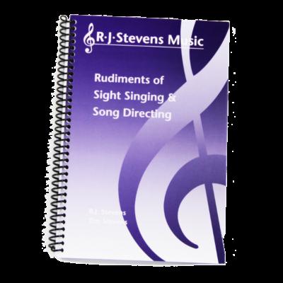 Rudiments_of_Sight_Singing