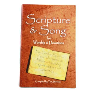Scripture-and-Song