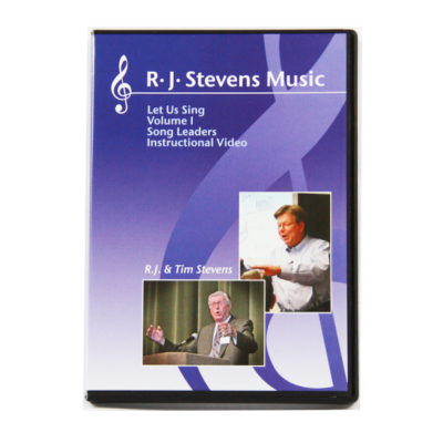 Song_Leaders_Instructional_DVD