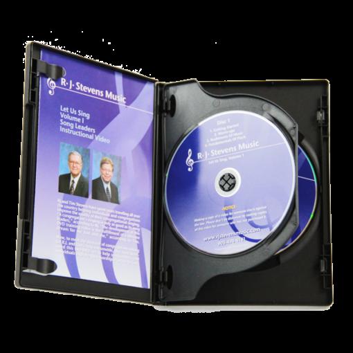 Song_Leaders_Instructional_DVD_Inside