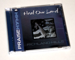 heal_our_land