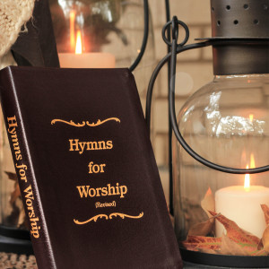 HFW Hymnal