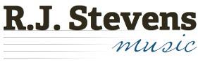 R. J. Stevens Music