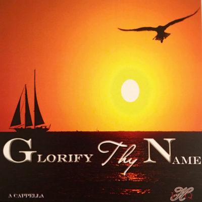 GlorifyThyName