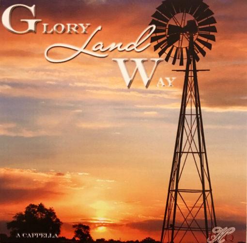 GloryLandWay
