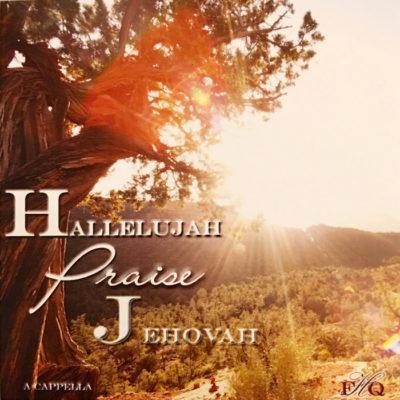 HallelujahPraiseJehovah