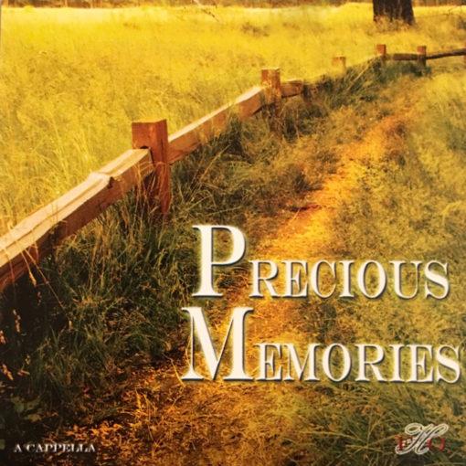 PreciousMemories