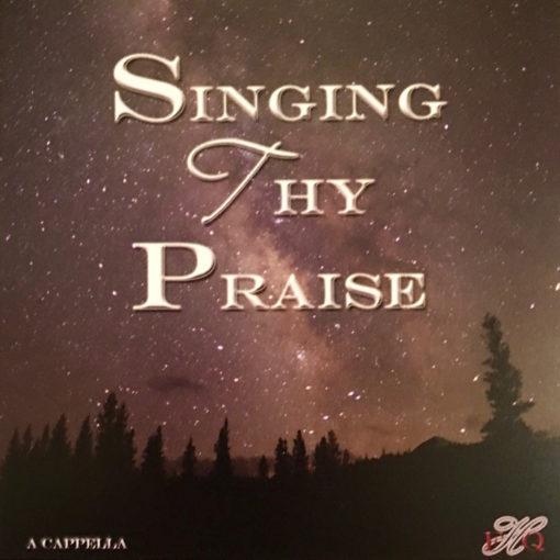 SingingThyPraise