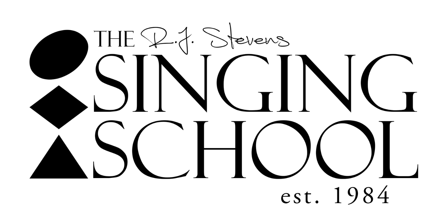 The R.J. Stevens Singing School - www.singingschool.net